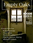 empty-oaks-issue-2-winter-2015-cover