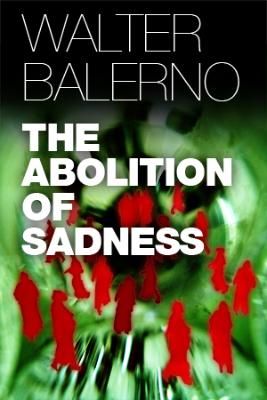 TheAbolitionOfSadness-300x450